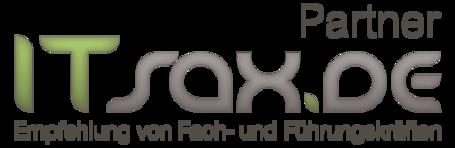 ITsax.de – Empfehlung von Bewerbern für IT, Software und Informatikunternehmen in Sachsen, insbesondere Großraum Dresden, Chemnitz, Zwickau, Bautzen