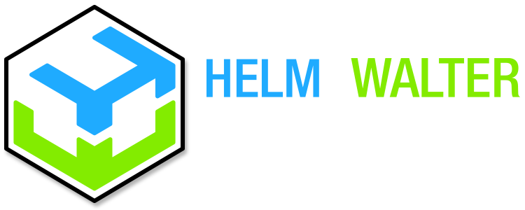 Helm & Walter IT-Solutions